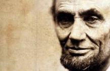 Lincoln - Leadership Qualities
